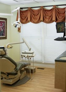 218_Dental_Excellence_00_11
